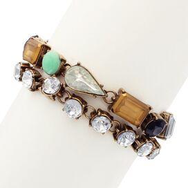 Imogen Bracelet