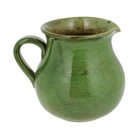 French Home Pitcher