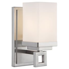 Olympia Wall Sconce