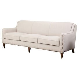 "Mercer 85"" Sofa"