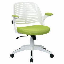 Ashli Mid-Back Office Chair
