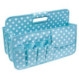 Nettie Tool Box