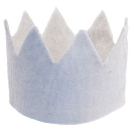 Royalty Party Crown