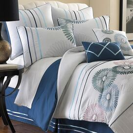 Emma Comforter Set