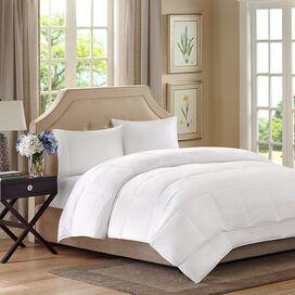 Benton Comforter