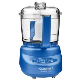 Cuisinart 24-Ounce Mini-Prep Food Processor