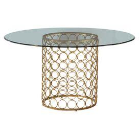 Rachel Dining Table