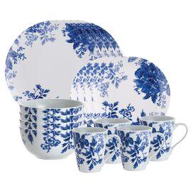 16-Piece Tatnall Dinnerware Set