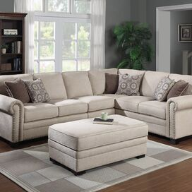 Sectionals joss and main for Sectional sofa joss and main