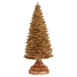 Hestia Tree Decor