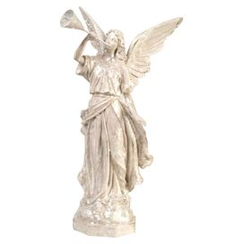 Hark Angel Decor