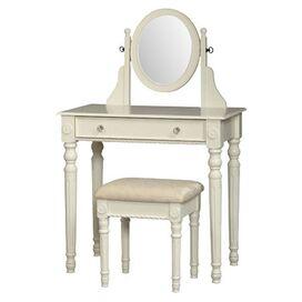 2-Piece Colette Vanity Set