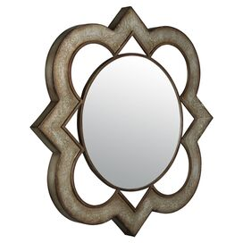 Winta Wall Mirror