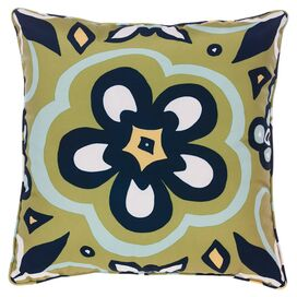 Marnie Indoor/Outdoor Pillow