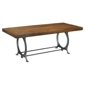 Cassidy Dining Table