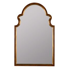 Reon Wall Mirror