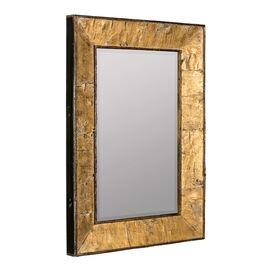 Zuma Wall Mirror