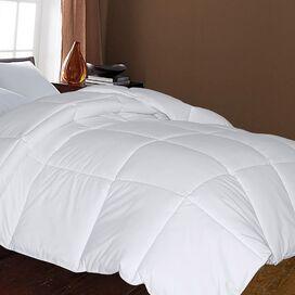 Vista Comforter