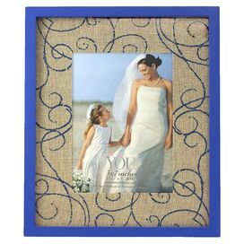 Tabitha Picture Frame