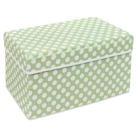 Ella Kids' Storage Bench
