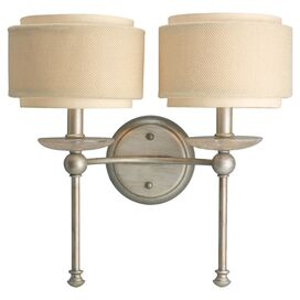 Nellie Wall Sconce