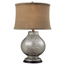 Asther Table Lamp