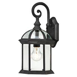 Giatta Outdoor Wall Lantern