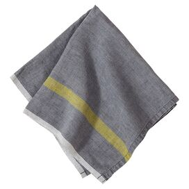Alma Napkin (Set of 4)