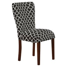 Prima Side Chair