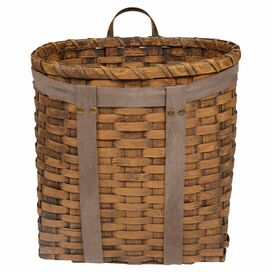 Anna Wall Basket
