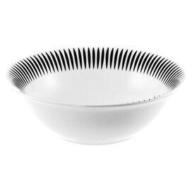 Sara Bowl (Set of 4)