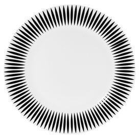 Sara Salad Plate (Set of 4)