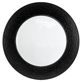 Madison Charger Plate (Set of 6)