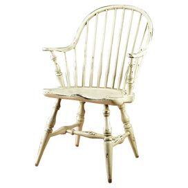 Helen Arm Chair