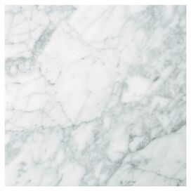Nantes Marble Tile