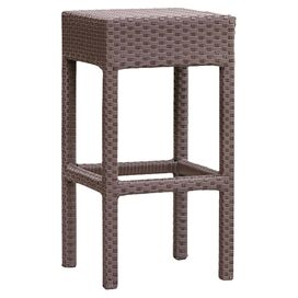 Tower Hill Patio Barstool (Set of 2)