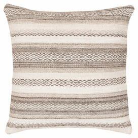 Tessa Pillow