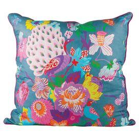 Fatima Pillow