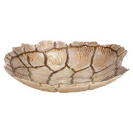 Trista Bowl