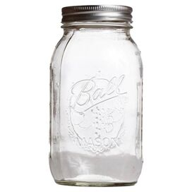 Maisie Mason Jar (Set of 12)