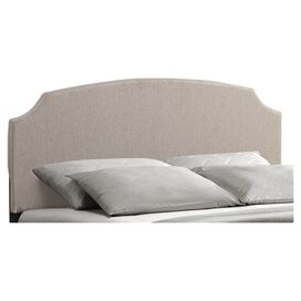 Lawler Upholstered Headboard
