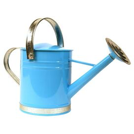 Astrid Watering Can