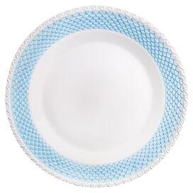 Capri Dinner Plate
