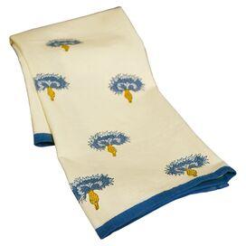 Bleuet Tea Towel (Set of 3)