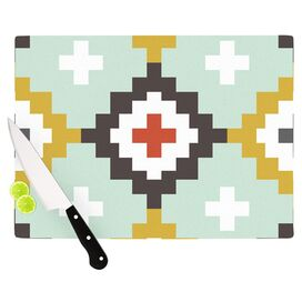 Daniella Cutting Board