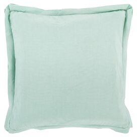 Amelia Pillow