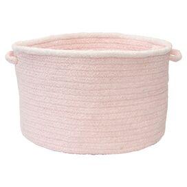 Annalise Basket