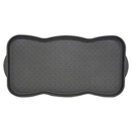 Bacova Boot Tray