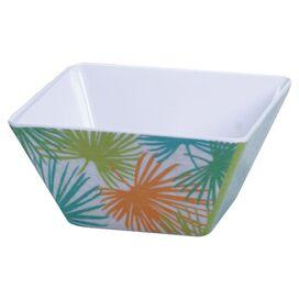 Paradise Bowl (Set of 6)