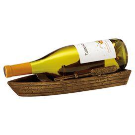 Russell Wine Holder